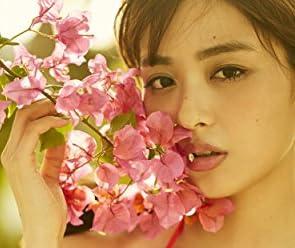 <MORE digital photo book>内田理央「24歳のサマーガール」 MOREデジタル写真集