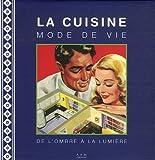 echange, troc Emmanuel Collet - La cuisine mode de vie