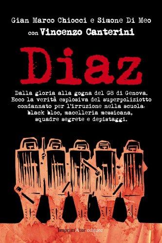 Diaz PDF
