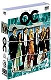 The OC 〈サード・シーズン〉セット2 [DVD]