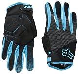 Fox Head Mens Reflex Gel Glove