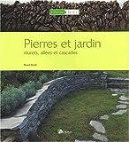 echange, troc Collectif - Pierres et jardins