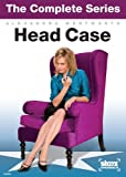 Head Case: The Complete Series
