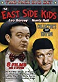 The East Side Kids (Collector's Edition)