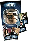 Men in Black II CD Cards - PC/Mac