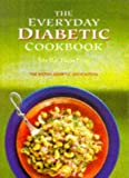 The Everyday Diabetic Cookbook Stella Bowling