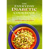 The Everyday Diabetic Cookbookby Stella Bowling