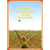 """Babajis Anleitungen f�r die Neue Zeitvon """"Petra Sollgruber"""""""