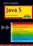 Java 5 - Die praktische Referenz - Dirk Louis, Peter Müller