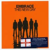 This New Day - Embrace