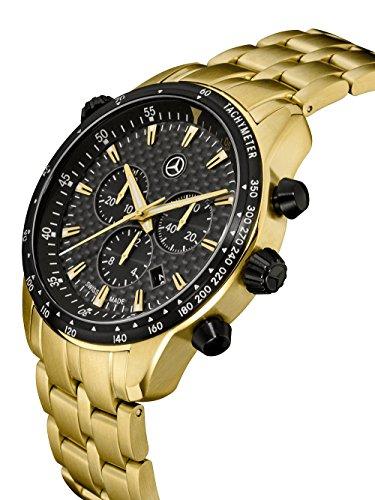mercedes-benz-chronograph-msp-gold-edition