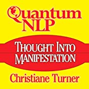 Quantum NLP | [Christiane Turner]