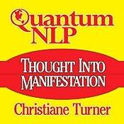 Quantum NLP | [Christiane Turner]