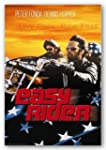 Easy Rider Movie Poster - Live Free 2...
