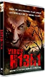 echange, troc Virus H13N1