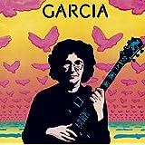 Garcia: Compliments