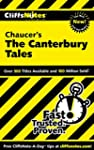 CliffsNotes on Chaucer's The Canterbu...