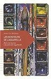 echange, troc Anne Le Maître - Les bonheurs de l'aquarelle : Petite invitation à la peinture vagabonde