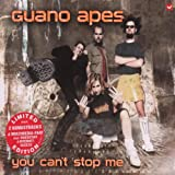 You Can'T Stop Me/Ltd.ed./di