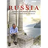 Russia - A Journey With Jonathan Dimbleby : Complete BBC Series [DVD]by Jonathan Dimbleby
