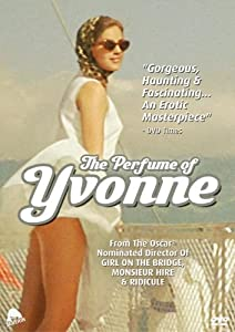 The Perfume Of Yvonne