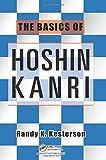 The Basics of Hoshin Kanri