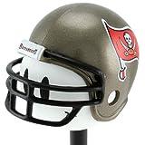 Tampa Bay Buccaneers Helmet Antenna Topper