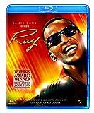 Image de Ray [Blu-ray] [Import anglais]