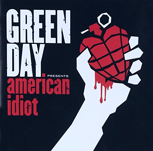Green Day - (Www.timeparty.pl) - Zortam Music