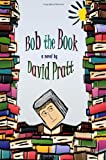 Bob the Book