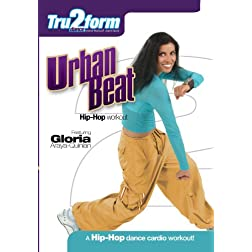 Tru2form Urban Beat