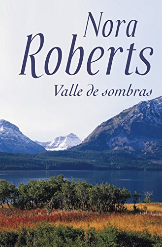 Valle De Sombras descarga pdf epub mobi fb2