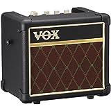 Vox MINI3 G2 3W Battery-powered Modeling Amp - Classic
