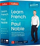 By Paul Noble - Learn French with Paul Noble Paul Noble