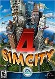 echange, troc Sim City 4 deluxe