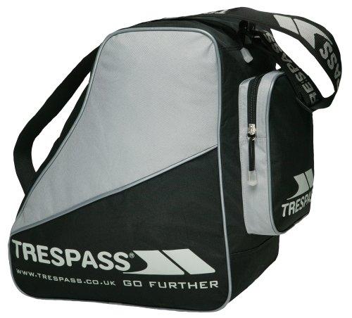 trespass-stormfront-ski-boot-bag-black-one-size