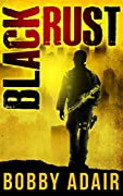 The virus came, and the world fell into an abyss.Starvation camps, corporate farms, endless ghettos, and failed states darken a future where most of the population has been twisted by the disease.To protect itself, a corrupt system pays Christian Bla...