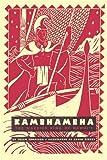 Kamehameha: The Warrior King of Hawai'i (A Latitude 20 Book)