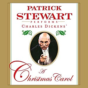 A Christmas Carol [Simon & Schuster Version] Hörbuch