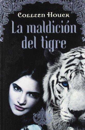 La Maldición Del Tigre descarga pdf epub mobi fb2