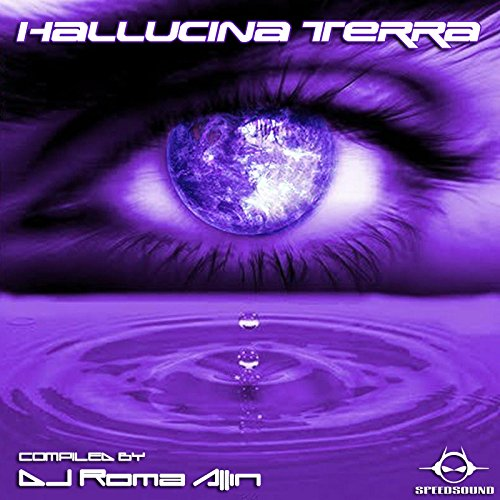 VA-Hallucina Terra-(CAT39585)-WEB-2015-wAx Download