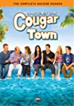 Cougar Town: The Complete Second Seas...