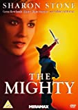 The Mighty [DVD]