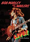 Bob Marley & The Wailers - Live At Th...