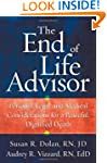 The End-of-Life Advisor: Personal, Le...