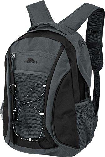 trespass-neroli-28-litre-rucksack-black