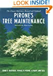 Pirone's Tree Maintenance