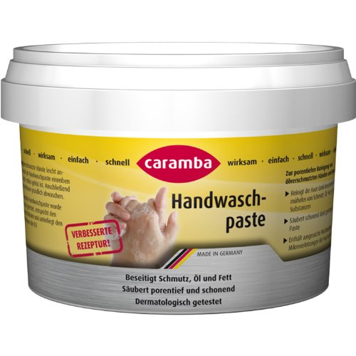 caramba-693405-handwaschpaste-500-ml