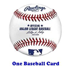 2005 Topps Cracker Jack Take Me Out to the Ballgame Mini Relics #BB Barry Bonds Uni -... by Topps Cracker Jack Take Me Out to the Ballgame Min