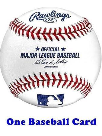 2010 Topps Update #13 Max Scherzer - Detroit Tigers
